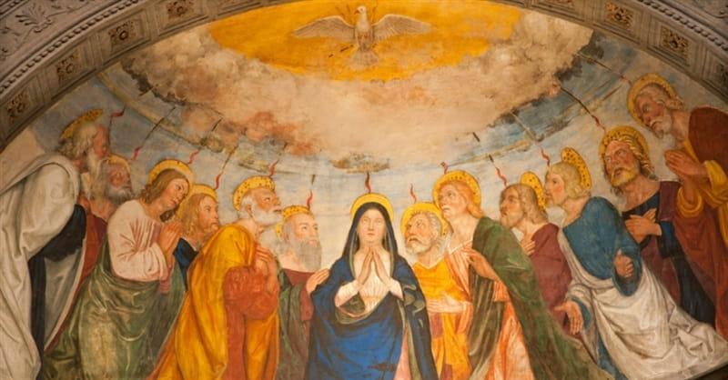 53882-52986-pentecost-sedmak-facebook.1200w.tn.800w.tn